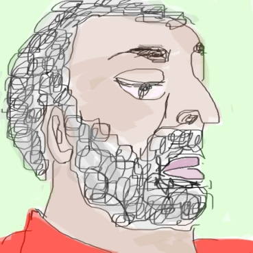 layers-drawing32